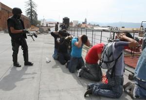 Bajo reglamento las Casas del Estudiante de la Universidad Michoacana MonitorExpresso.com