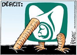 Pretenden desaparecer al IMSS y unificar el Sistema Nacional de Salud MonitorExpresso.com