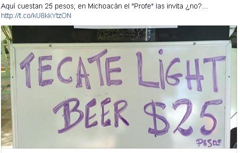 2014-08-01 16_09_03-#Michoacan