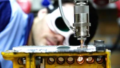 Abre UMSNH convocatoria de ingreso a posgrados en Metalurgia y Materiales