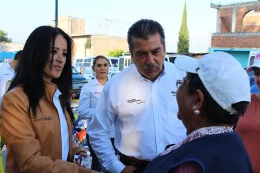 Lucila Martinez monitorexpresso.com