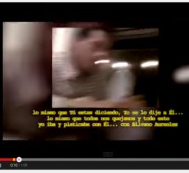 Video trucado elecciones Michoacán 2015