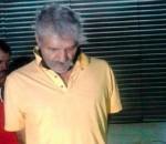 José Manuel Mireles Valverde