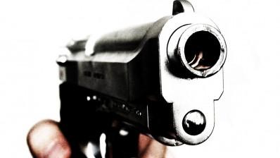 Arma-asalto1