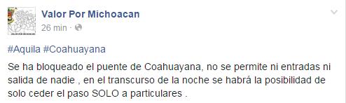 Bloqueo_coaguayana_piajsf