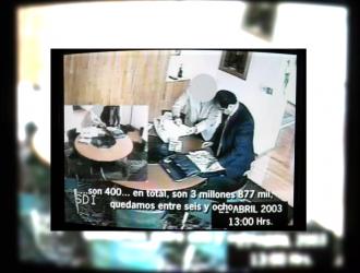 René Bejarano Carlos Ahumada Lopez Obrador.jpg