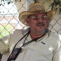 Hipólito Mora asegura que AMLO no está siendo sensible ante la violencia del país