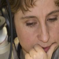 Ilegal cancelación del programa de Aristegui en MVS: Juez