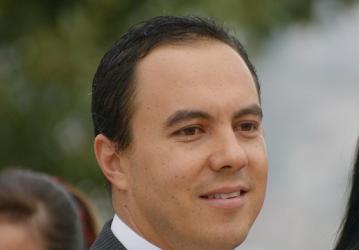 Dirección de Inspección y Vigilancia José Luís Bocanegra Olvera Morelia