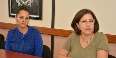 Investigadoras de la Universidad Michoacana obtienen premio internacional
