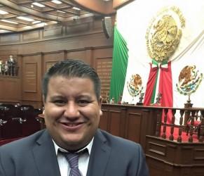 Juan Pablo Puebla Arévalo