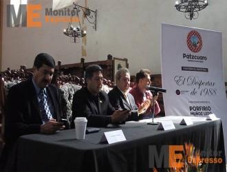 REconocimiento_deporte_patzcuaro