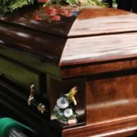 Fallece por covid-19 director de Inspección y Vigilancia del ayuntamiento de Morelia