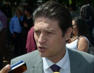 Morelia mantendrá coordinación y disposición con el Gobernador Silvano Aureoles