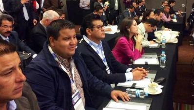 Tenemos la responsabilidad pública de concretar los cambios que México necesita: Juan Pablo Puebla