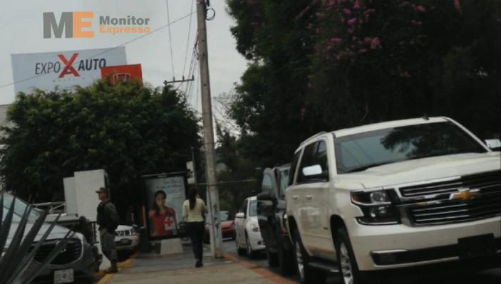 Pago De Placas Cd Juarez Chihuahua