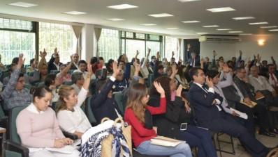Universidad Michoacana solicitará prórroga al profesores en su emplazamiento a huelga