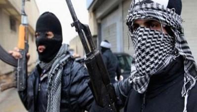 Paises más afectados por el terrorismo