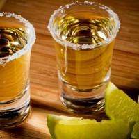 El tequila es un aliado para bajar de peso, afirman expertos