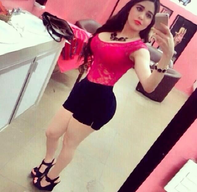 escort whatsapp mujeres hermosas putas