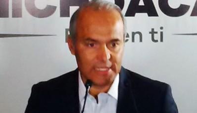 Miércoles Ciudadanos y cambio de domicilio en la Semigrante Michoacán