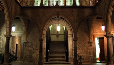 Ayuntamiento de Morelia