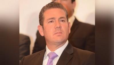 José Antonio Bernal Bustamante