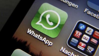 whatsapp sin suscripción anual