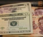 500 Pesos 25 dólares