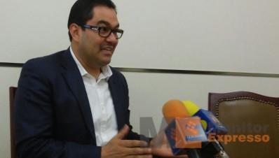 Comisión Estatal de Derechos Humanos Michoacán Víctor Manuel Serrato Lozano