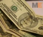 Dolar MonitorExpresso.com