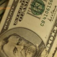 Dólar de nueva cuenta, rozando los 20 pesos