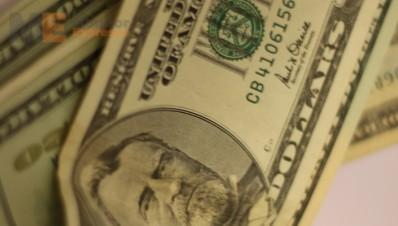 Dolar Taza MonitorExpresso.com 50 dólares