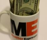 Dolar Taza MonitorExpresso.com