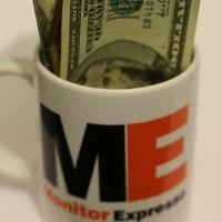 Precio del dólar para este martes es de 22.59 a la venta en bancos de México
