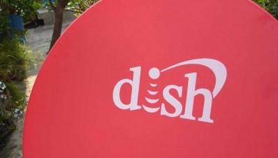 Dish incrementara sus tarifas