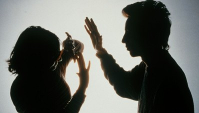 Activan alerta de género en Jalisco
