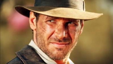 'Indiana Jones 5', Disney anuncia la fecha del estreno
