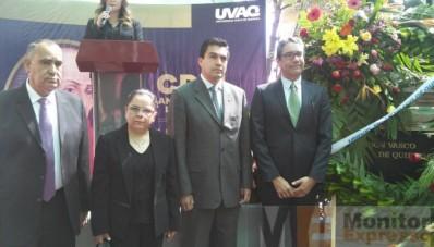 Universidad Vasco de Quiroga ofrecera la licenciatura en Enfermería