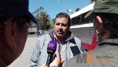 CNTE Víctor Manuel Zavala Hurtado