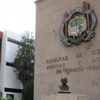 Ante contingencia, UMSNH admite a todos los aspirantes a bachillerato y licenciaturas