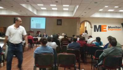 Levantan huelga profesores del SPUM de la Universidad Michoacana