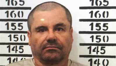El Chapo' Guzmán denuncia maltrato en prisión y pide agilizar extradición a EE. UU