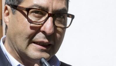 Lamenta Víctor Báez falta de experiencia del subsecretario de turismo de Jalisco