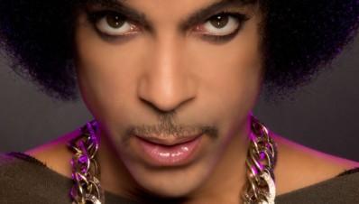 Prince artista imagen de rollingstone.com
