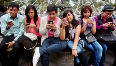 Sexting México