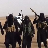 Declaran extinto el Estado Islámico en Siria
