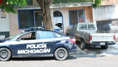 Rescatan a tres mujeres víctimas de trata en Morelia