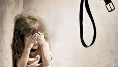 Padres asesinan a sus hijas pues les estorbaba, la arrojan dentro de una maleta en la CDMX