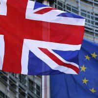Inglaterra ofrece 10,500 visas a extranjeros tras escasez de trabajadores